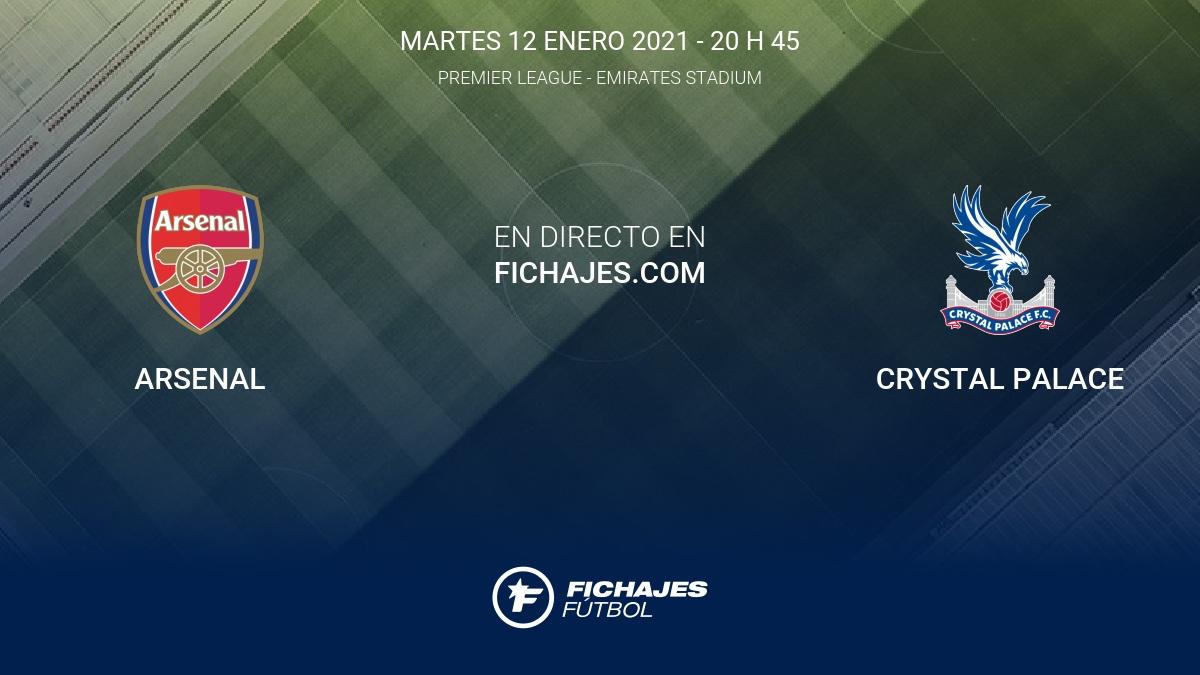 Premier league 2021/14 bettingadvice fiorentina vs napoli betting