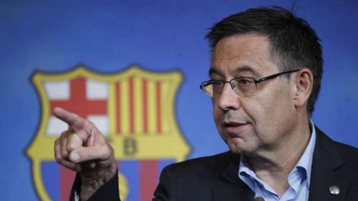 La respuesta del FC Barcelona a las últimas informaciones
