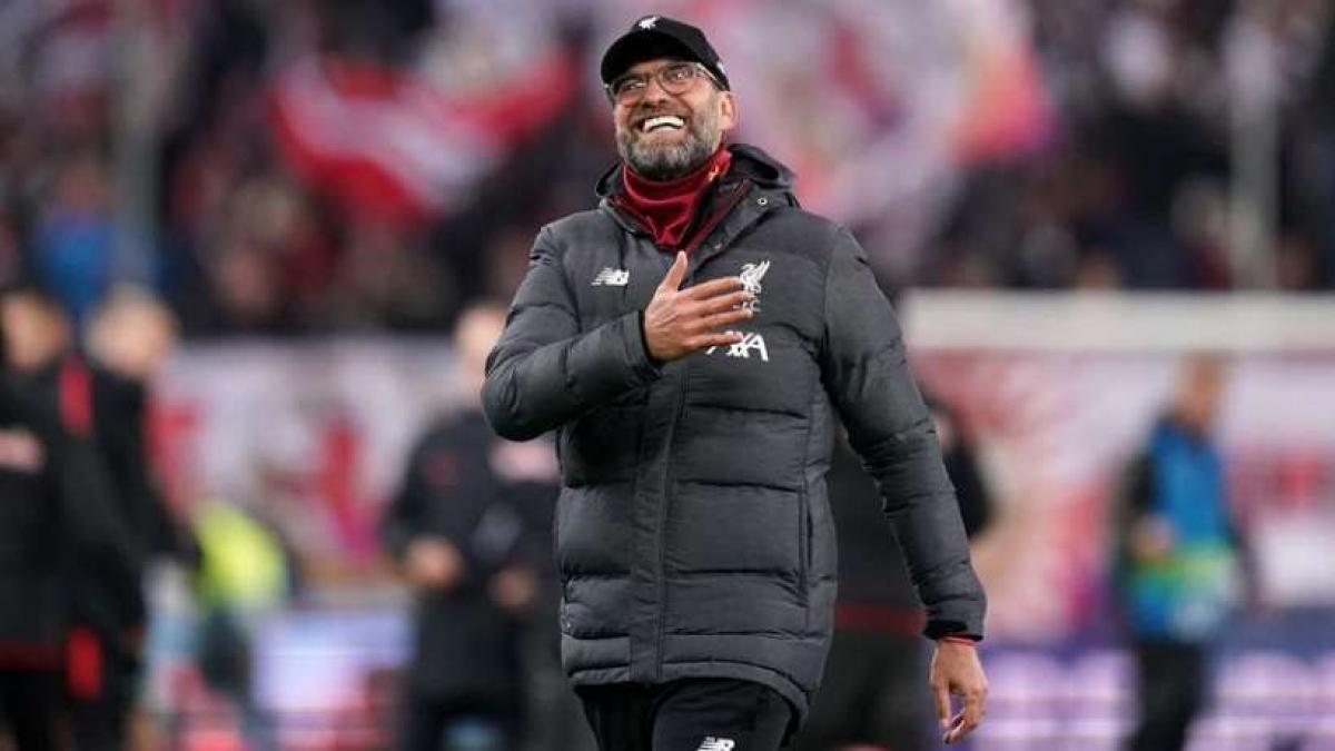 El Liverpool visita el Wanda Metropolitano en Champions