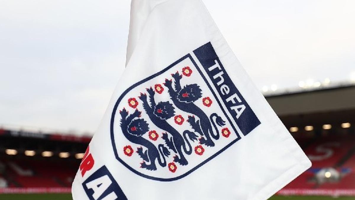 La FA anula sus competiciones