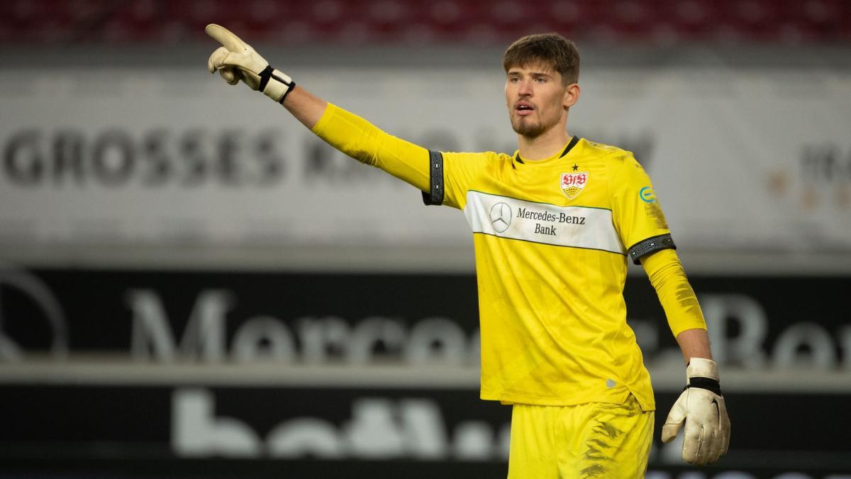 Borussia Dortmund Kader 2021/17