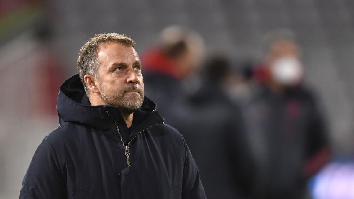 Bayern Múnich | Hans-Dieter Flick renuncia a su cargo
