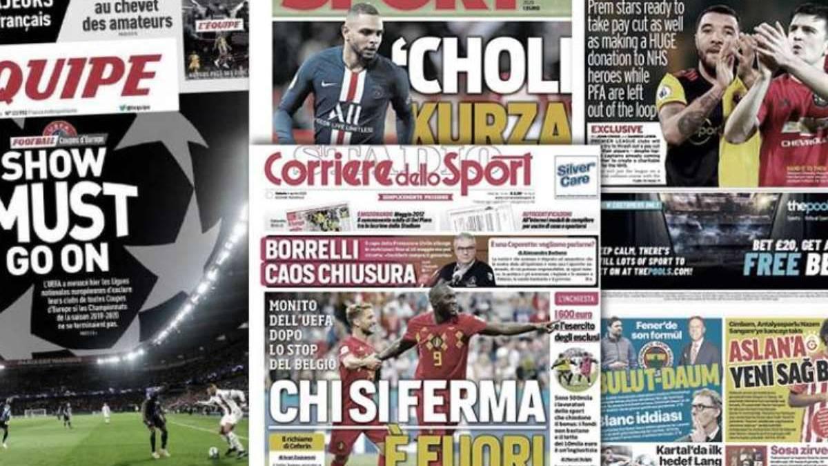 El Barça tasa en 80 millones el fichaje que quiere el Chelsea
