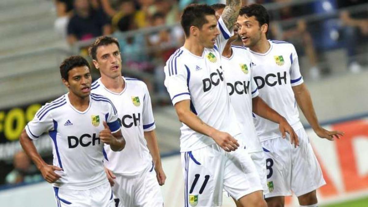Diego Pablo Simeone ha solicitado nuevas incorporaciones