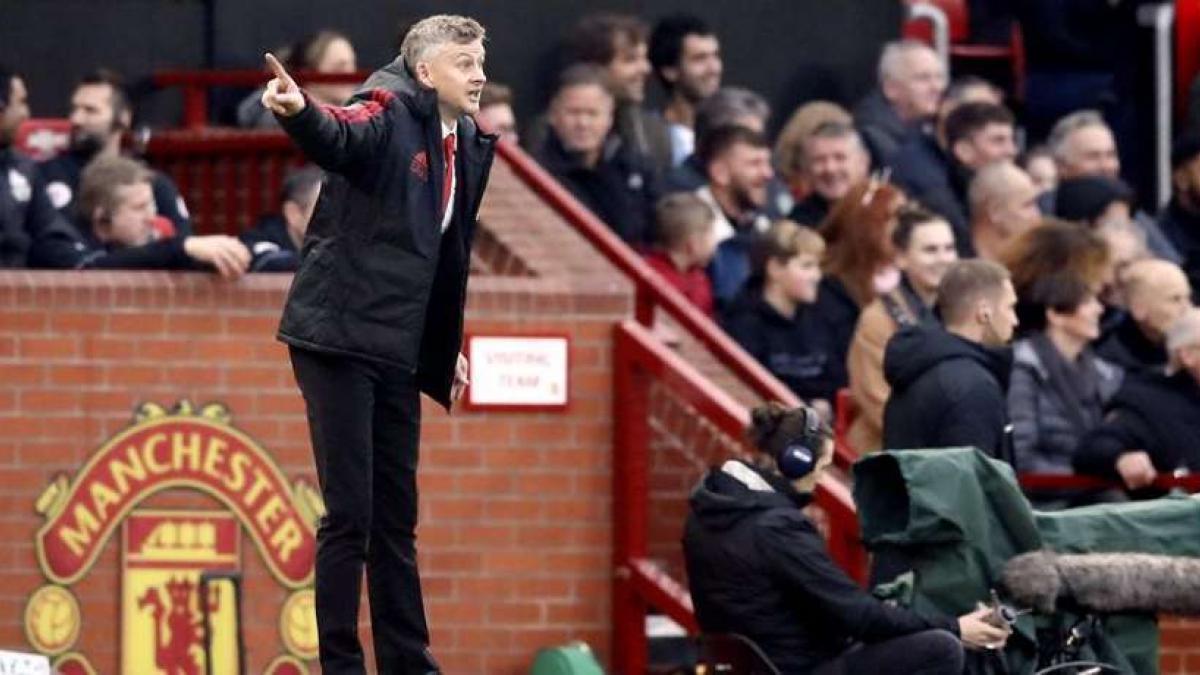 El entrenador ha comenzado con buen pie