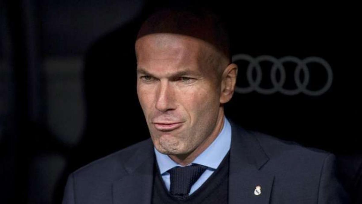 El mercado deja un poso de insatisfacción en el Real Madrid