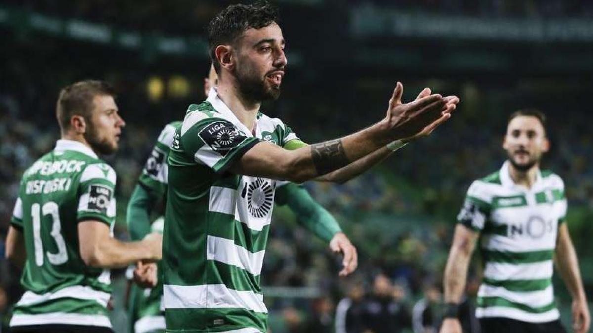 El portugués levanta pasiones en Europa