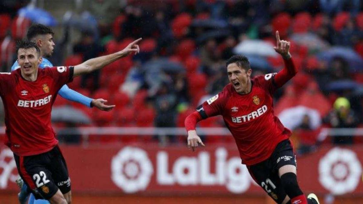 El Real Mallorca quería sumar 3 puntos vitales para la permanencia