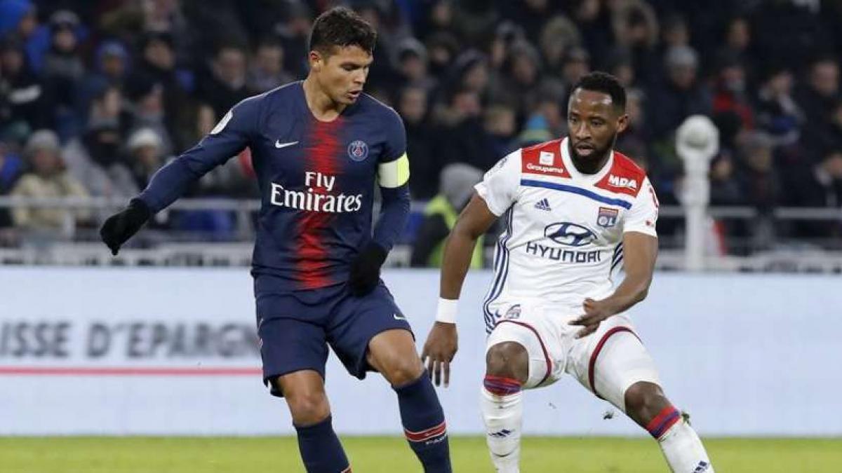 Moussa Dembélé interesa al Atlético de Madrid
