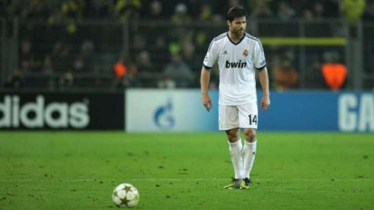 Xabi Alonso puede seguir sus pasos en Alemania