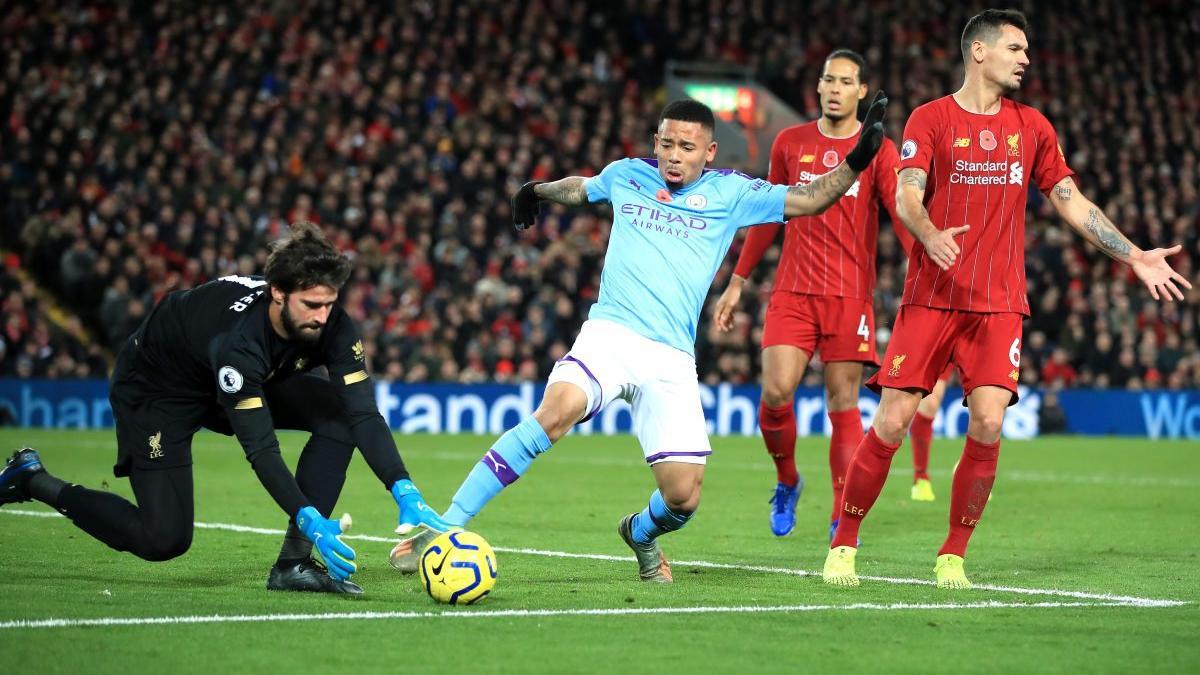 Premier League pospone su regreso: Conoce cuándo volvería la liga inglesa