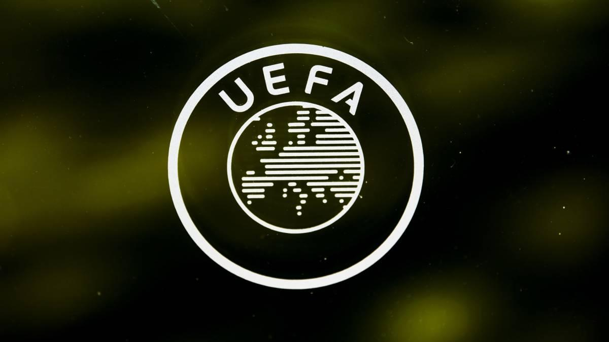 Los 3 nominados a jugador del año de la UEFA