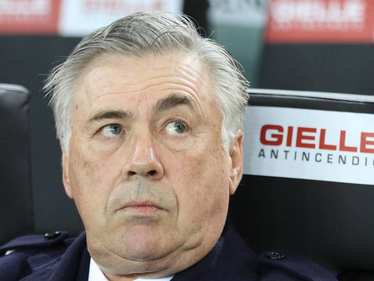 La ceja izquierda de Ancelotti Carlo-ancelotti-605226194f892