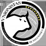 CD Unionistas de Salamanca CF