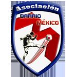 Barrio México