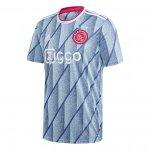 Camiseta Ajax exterior 2020/2021