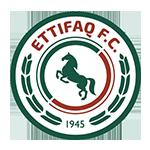 Al Ittifaq FC