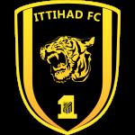 Al Ittihad Djeddah