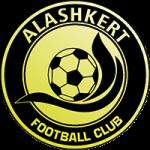 Alaschkert