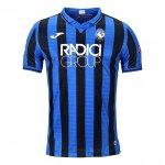 Camiseta Atalanta casa 2019/2020