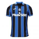 Camiseta Atalanta casa 2021/2022