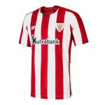 Camiseta Athletic Club casa 2020/2021