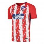 Camiseta Atlético Madrid casa 2017/2018