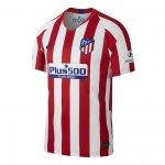 Camiseta Atlético Madrid casa 2019/2020