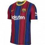 Camiseta FC Barcelona casa 2020/2021