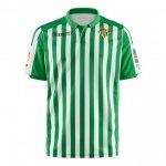 Camiseta Real Betis casa 2019/2020