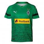 Camiseta Borussia VfL Mönchengladbach tercera 2018/2019
