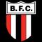 Botafogo FC Ribeirão Preto