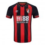 Camiseta AFC Bournemouth casa 2018/2019