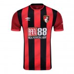 Camiseta AFC Bournemouth casa 2019/2020