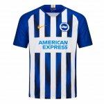 Camiseta Brighton & Hove Albion casa 2019/2020