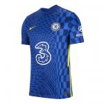 Camiseta Chelsea FC casa 2021/2022