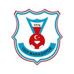 1920 Maraş Spor Kulübü