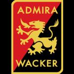 FC Admira Wacker Mödling U19