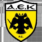 AEK Atenas