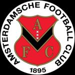 Amsterdamsche FC II (Zaterdag)