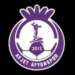 Afjet Afyon Spor Kulübü U19