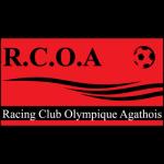 RC Olympique Agathois