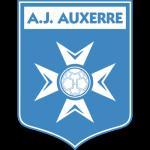 AJ Auxerre II