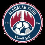 Al Adalah Club