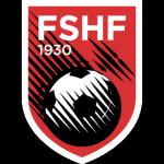 Albania U17