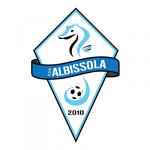 ASD Albissola 2010