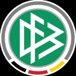Alemania U18