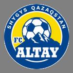 Altay Spor Kulübü U21
