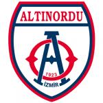 Altınordu Spor Kulübü U21