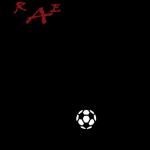Royale Entente Racing Club Amay